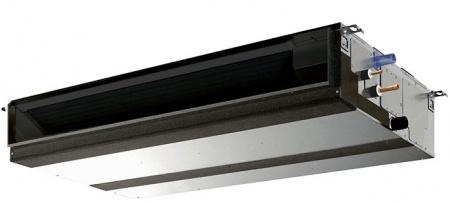 Полупромышленный кондиционер - Изображение